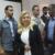 Declaran culpable de malversación a esposa de Benjamín Netanyahu, primer ministro israelí