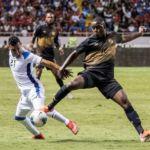 El seleccionado nacional que fue descartado en su club en Costa Rica por las convocatorias a la Azul y Blanco