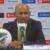 """Henry Duarte tras la goleada de Costa Rica a Nicaragua en Copa Oro: """"Nos hicieron goles que no tenían que ser"""""""