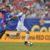 """Henry Duarte: """"Mientras sea el seleccionador estos jugadores no volverán a ser convocados"""""""