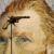 El arma mas famosa del arte con que supuestamente Van Gogh se mató será subastada