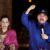 Daniel Ortega calla ante sanciones de los Estados Unidos contra sus funcionales leales