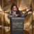 Missy Elliott, primera rapera en el Salón de la Fama de autores de canciones