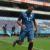 """Juan Barrera: """"Hay que levantar la cabeza por la derrota contra Costa Rica y cambiar la página"""""""