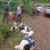 Un muerto y más de 30 heridos deja un accidente en Rancho Grande, Matagalpa