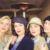 """Netflix estrena avance de la cuarta temporada de la serie """"Las chicas del cable"""""""