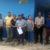 Policía Orteguista aún no investiga ataque paramilitar de hace un año contra residencias de once opositores en Somoto