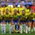 Marta Silva guía a Brasil a los octavos con gol histórico