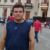 Familiares de nicaragüense que apareció muerto en EE.UU. necesitan 7,500 dólares para repatriar sus restos