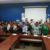 Familiares de 85 presos políticos realizarán plantones hasta que el régimen orteguista los libere