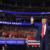 Donald Trump lanza oficialmente su campaña para las presidenciales de 2020 en Estados Unidos
