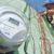 Régimen de Ortega aplica otro incremento en la tarifa de energía y alza desde diciembre ya roza el 10 por ciento