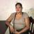 Madres de Bluefields denuncian que cuatro jóvenes fueron llevados bajo engaño a Costa Rica