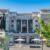 10 curiosidades que no sabías sobre el Museo Nacional de Prado en su bicentenario