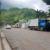 Alcaldía de La Trinidad, en Estelí, suspende de forma temporal a 15 trabajadores por falta de presupuesto