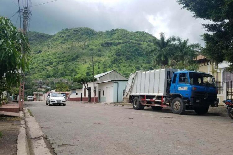 La Trinidad, despidos