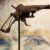 Arma con la queVincent van Gogh supuestamente se mató fue subastada en París
