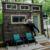 """""""Tiny houses"""": las casitas minimalistas de menos de 40 metros cuadrados que surgen con lallegada de los """"millennials"""""""