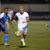 ¡Es ganar o ganar! Haití decide el futuro de la Azul y Blanco en la Copa Oro
