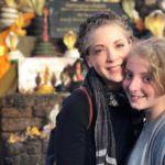 Revelan el regalo de 15 años que Edith González dejó a su hija Constanza, que hoy está de cumpleaños