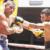 """Byron """"el Gallito"""" Rojas en planes de protagonizar el evento estelar de la promotora Nica Boxing"""
