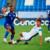 Choque contra la realidad, Haití manda a casa a la Azul y Blanco de la Copa Oro