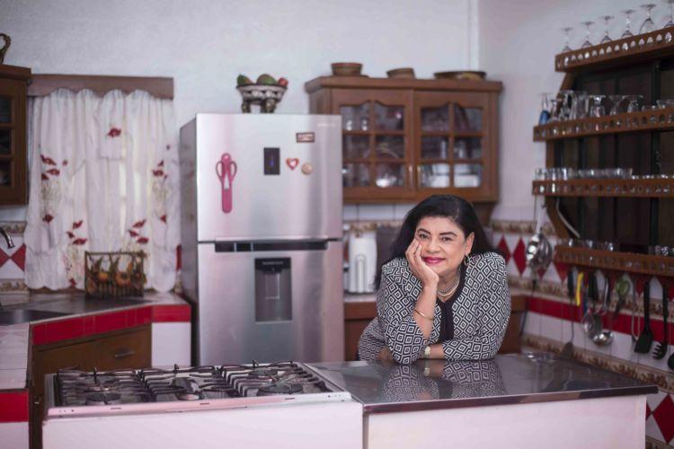 María Esther López