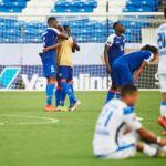 Nicaragua a buscar cierre decoroso ante Surinam en Liga B de Naciones