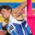 Dalila Rugama gana el primer oro para Nicaragua en el Campeonato Centroamericano de Atletismo