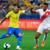Brasil aplasta a Perú y avanza a cuartos de final de la Copa América