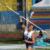 Dalila Rugama siempre cumple,  consigue otro oro en lanzamiento de jabalina