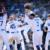 Dodgers llegan a 54 victorias y lucen imparables