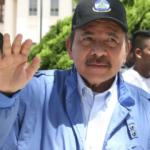 Daniel Ortega nombra a una diputada sandinista como nueva ministra de Defensa de Nicaragua