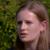 """""""La enfermedad de Lyme ha dominado mi vida"""": la paciente que continúa con síntomas nueve años después de ser diagnosticada"""