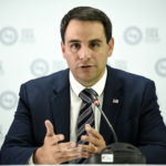 Carlos Trujillo podría sustituir a Kimberly Breir como subsecretario de Estado para Asuntos del Hemisferio Occidental