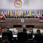 Nicaragua | Lo que necesita saber para comenzar su día (18 de septiembre)