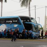 Ortega y Murillo en estricta cuarentena: conmemoran repliegue táctico en modalidad virtual