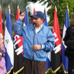 Comisión de la OEA expresa su «malestar» por la prohibición de entrada a Nicaragua pero afirma que seguirá con su trabajo