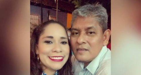 Nicaragua, Secuestros, Dictadura