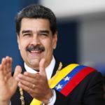 Nicolás Maduro insta a Estados Unidos a recuperar «canales diplomáticos»