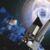 Spektr-RG: el poderoso telescopio con el que Rusia quiere mapear el universo