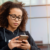 ¿Tiene algún riesgo para la salud la nueva tecnología 5G para celulares?