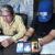 Se registran seis denuncias de secuestros por la Policía Orteguista este fin de semana