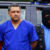 Policía señala como autor del crimen a esposo de mujer asesinada de un disparo en Ticuantepe