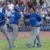 Serie con Cuba ha avivado lucha por puestos en la Selección de beisbol de Nicaragua