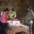 Familiares denuncian negligencia médica en la muerte de una bebé por dengue en Carazo