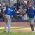Lluvia impide jugar el último partido de la serie amistosa entre Cuba y Nicaragua