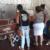Madre relata el ataque de la Policía en contra de su hijo asesinado en León