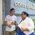 Líder estudiantil Nahiroby Olivas interpone recurso por inconstitucionalidad contra Ley de Amnistía