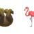 Día mundial del emoji: estos son los nuevos emoticonos que pronto ofrecerán Apple y Android